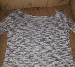 Kratak džemper