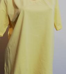 Majica XL top kvalitetna *LIBERTY* (228)