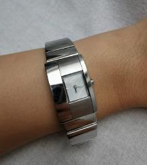 DKNY ručni sat