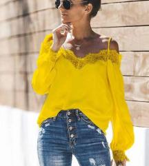 ⬆️⬆️⬆️ hit bluze su dostupne u puno boja