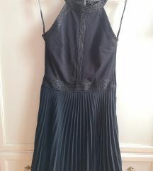 Morgan nova haljina