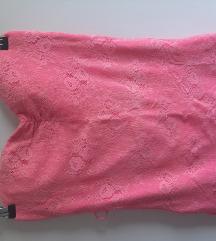 Tally weijl roza majca