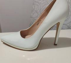Cipele kao nove!