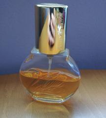 Gloria Vanderbilt edt 50 ml