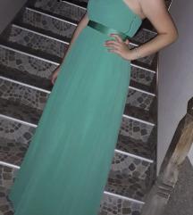 COAST elegantna haljina