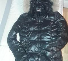 Ellesse jakna L