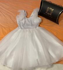 Potpuno nova DiLine haljina