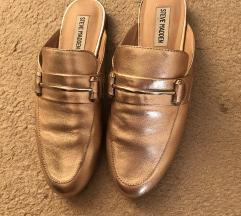 Mule papuce