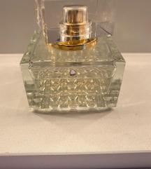 La Rive parfem