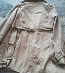 Jakna sako mantil