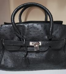 Kvalitetna torba