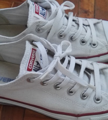 Converse All Star original, snizeno