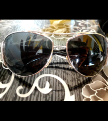Naočare Prada original
