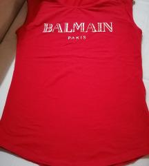 Balmain original