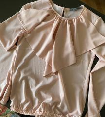 PS košulja (nošena jednom samo)