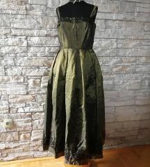 balon haljina usa