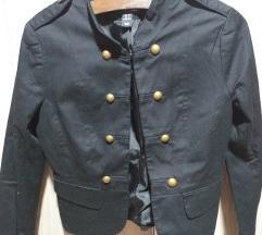 Nova H&M prolećna jaknica