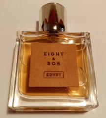 Eight & Bob EGYPT 5/10ml dekanti