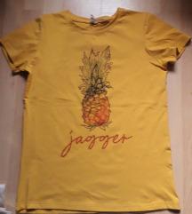jagger majica