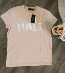 POLO Ralph Lauren majica, novo, original