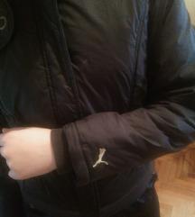 Puma jakna s 800