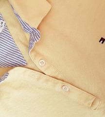 Tommy Hilfiger polo majica  L