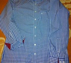 Muška košulja Olymp luxor XL