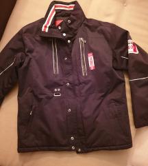 Bogner original muska skijaska jakna