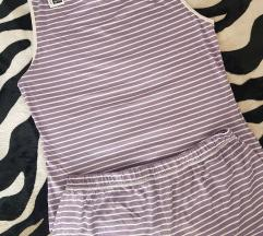 NOVa letnja pidžamica