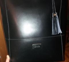 Mona nova torba