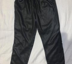 Lagane pantalone