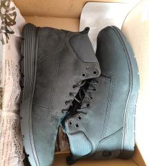 Timberland muške duboke nove cipele