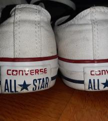 Converse patike
