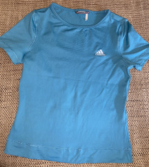 Adidas majica za fitnes