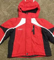 Snoxx skijaska jakna velicina 104