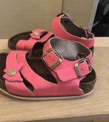 Ciciban kozne ortoped sandale broj 25