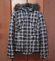 Esprti jakna M