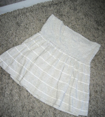 Italijanska suknja