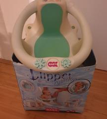 Kupalica za bebe 2000
