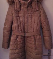 Zimska jakna SNIZENO