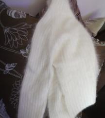 Zara kao pena