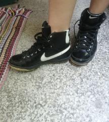 Nike original lagane patike