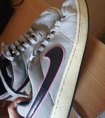 Original Nike patike