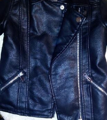 NOVA Ovs jaknica 30-36 meseci