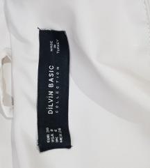 Dilvin jakna