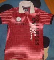 Osella POLO majica za decake prelepa 14 god