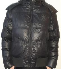Converse zimska jakna SNIŽENA NA 2000!