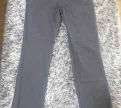 Koton muske pantalone