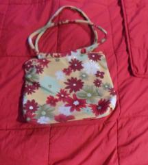 Cvetna torba-NOVO
