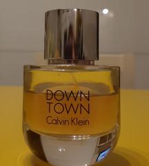 Down town parfem